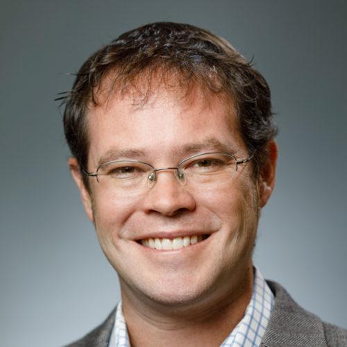 Josh Stevens