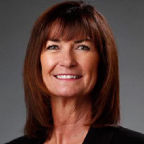 Linda McNamee
