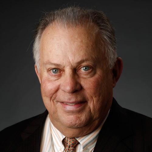 Robert J. Clark