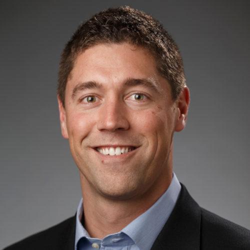 Shawn Radtke
