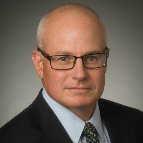 Craig S. Harris